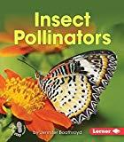 Insect Polinators