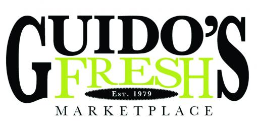 Guido's Fresh Market