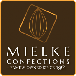 Mielke Confections