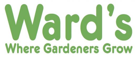 Ward's Garden Center & Nursery