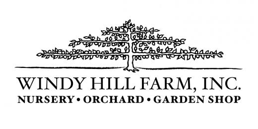 Windy Hill Farm